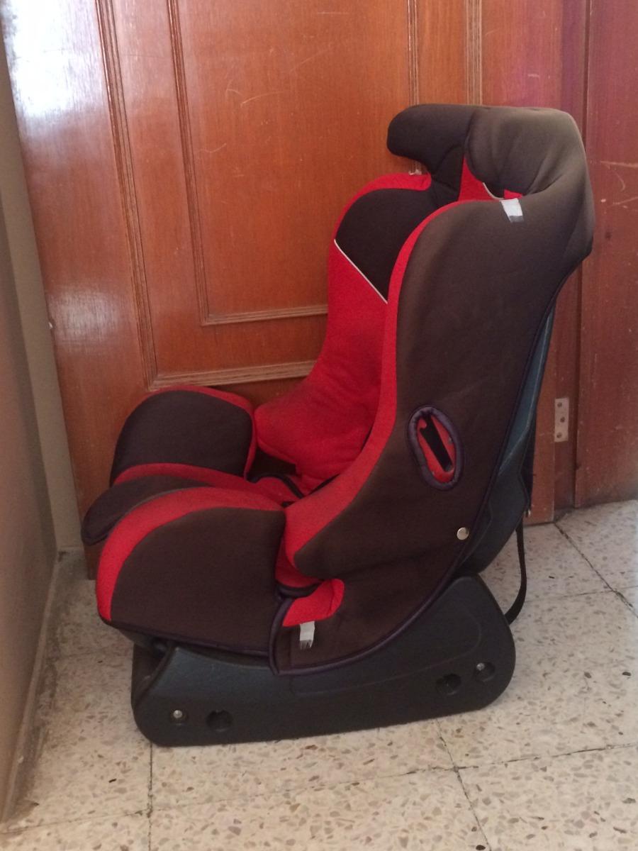 18f8e3b73 silla de auto para bebe infanti. Cargando zoom.