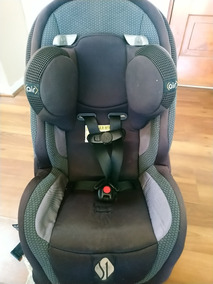 De Auto 1st Silla Air Safety 65 ALc4q53RjS