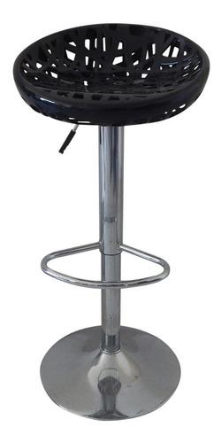 silla de barra cocina multifuncional telaraña hermoso d