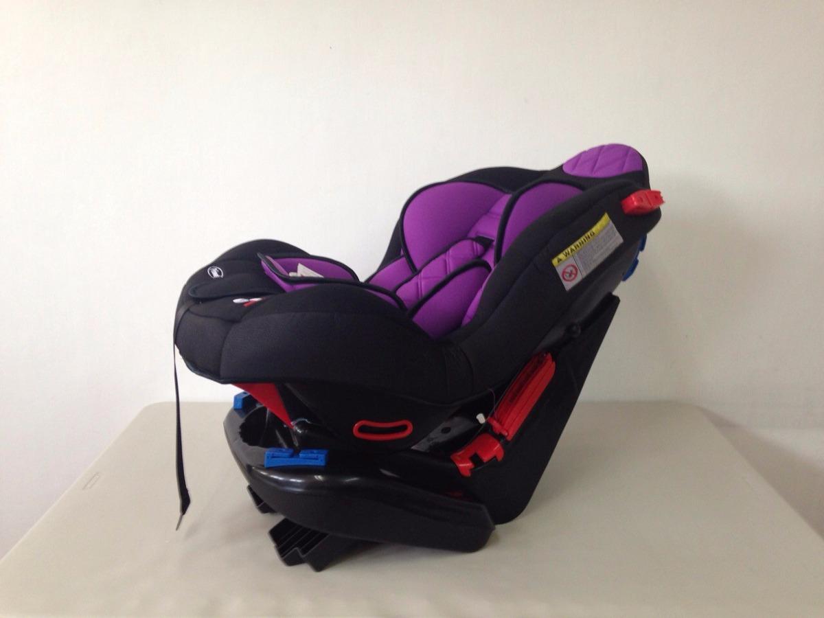 Silla de bebe para auto gti prinsel autoasiento 2 435 for Precio de silla de bebe para auto