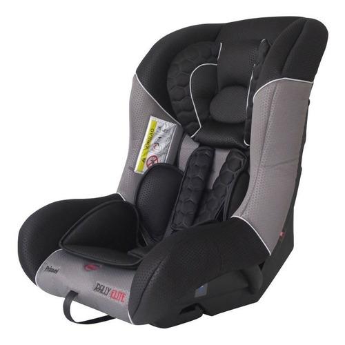 silla de bebe para auto rally prinsel autoasiento