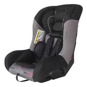 fde03f896 Silla Para Auto Prinsel Autoasientos - Todo para tu Bebé en Mercado Libre  México