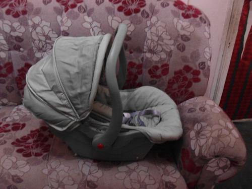 silla de bebe para automóvil fischer price