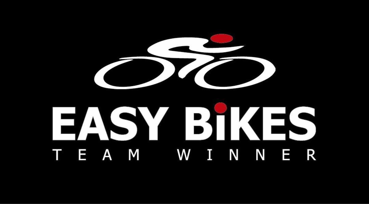 Hasta 25kg BicicletaDe Beto De Para Marca Bebé Silla Niño g7bYf6y
