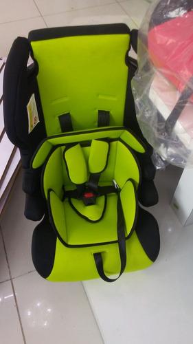 silla de bebe para tu automovil.nueva y de buena calidad