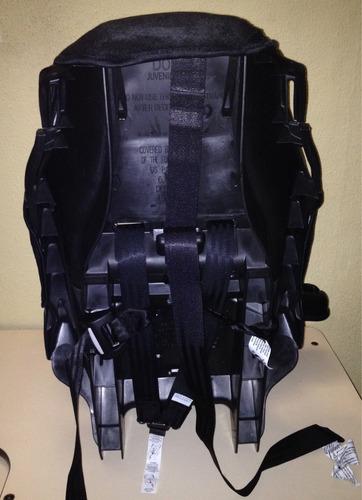 silla de bebé para vehículos cosco (nueva)