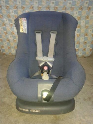 silla de bebés para carros | cosco
