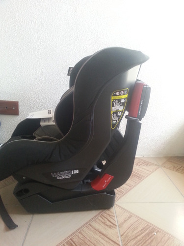 silla de bebes para carros peg-perego viaggio1 duo-fix