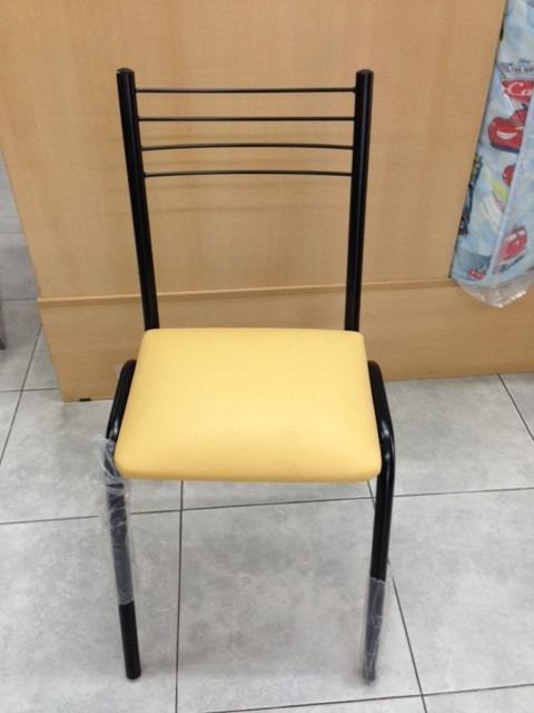 Tapizado de sillas comedor trendy tapizar una silla with for Fabricantes sillas peru