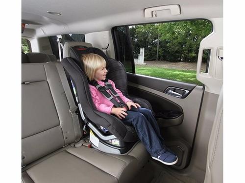 Silla de carro britax marathon reclinable bebe hasta ni o Sillas de carro para ninos