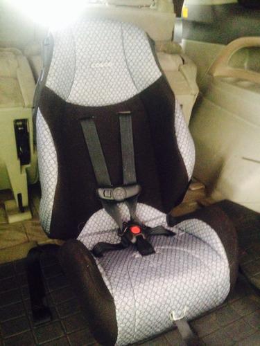 silla de carro para bebe marca cosco
