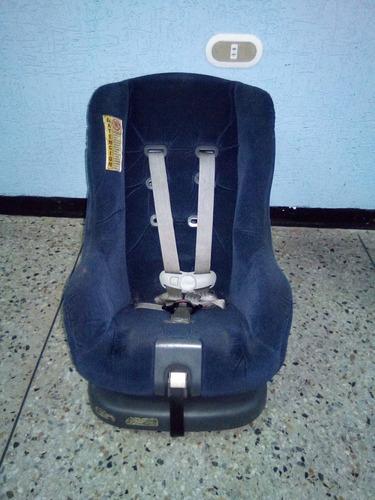 silla de carro para bebe o niño