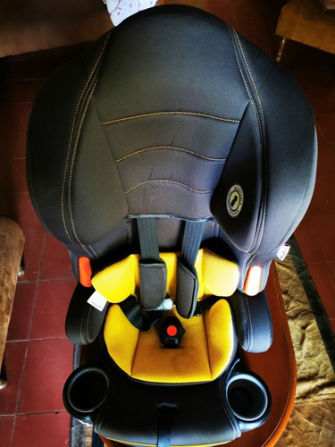silla de carro para bebé y/o niño