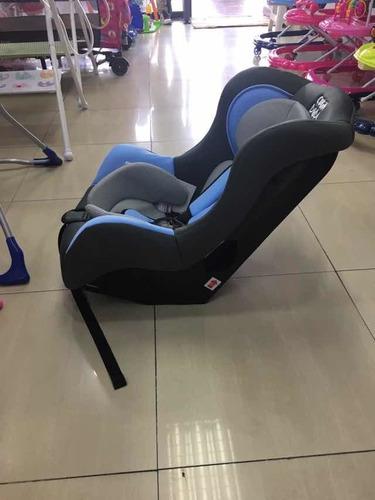 silla de carro para bebés nuevas