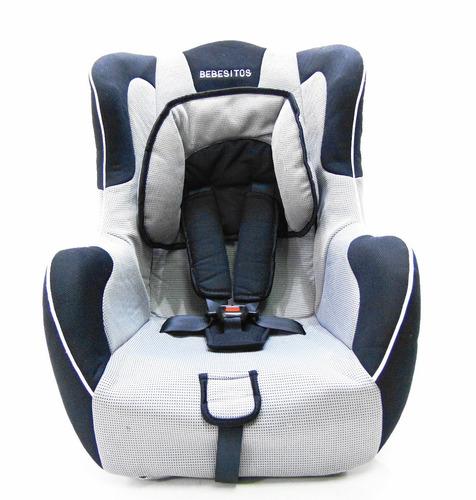 silla de carro portabebe bebesitos entrega inmediata caracas