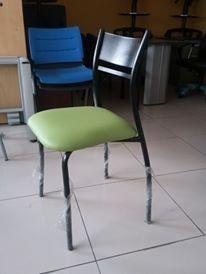 silla de comedor - mesa de comedor - taburete