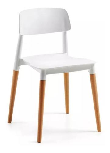 silla de comedor milán | -36% contado