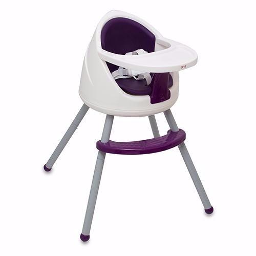 silla de comer bebe booster 3 en 1 love 648 titanweb