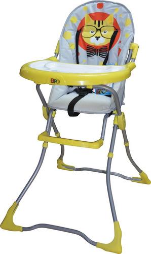 silla de comer bebe plegable envio gratis a todo el pais