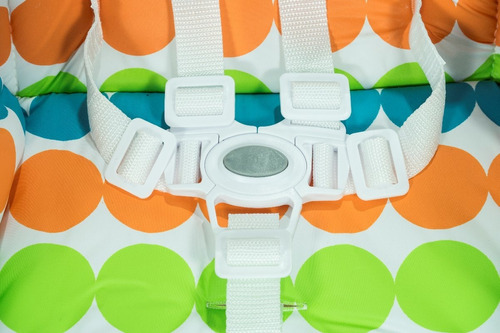 silla de comer bebitos confort  yq-008s bebitos