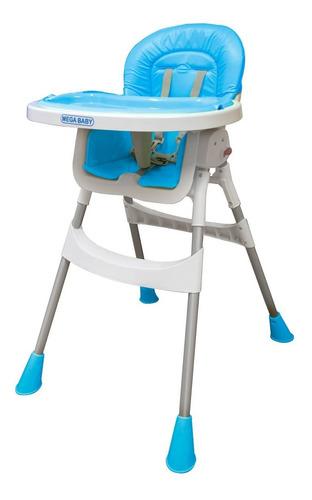 silla de comer creciendo para bebé doble bandeja 2 en 1