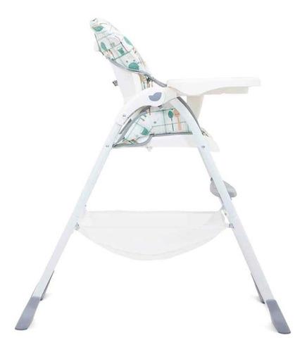 silla de comer p/ bebe mimzy snacker recipe infanti joie