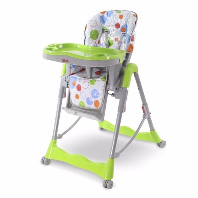 d5e59ccfc silla de comer para bebe snack bebesit 6670 3 posiciones. Cargando zoom.