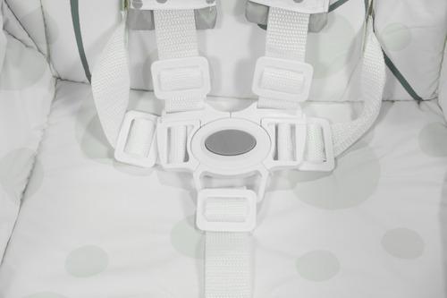 silla de comer para bebe yq-198 eternis bebitos