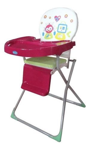 silla de comer priori (3733)
