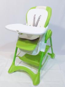 170e7acc7 Silla Baby Sit Mecedora en Mercado Libre Argentina