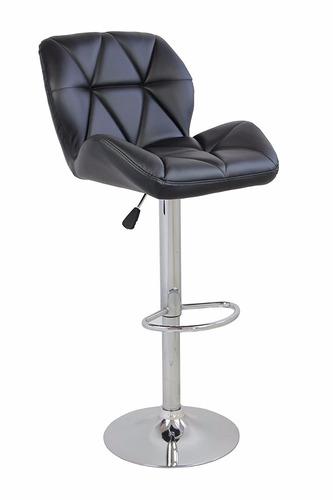 silla de cuero  bar, desayunador, cocina, gabinete, nueva