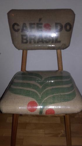 silla de diseño !!!