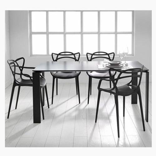 silla de diseño master | -37% contado