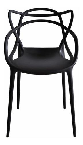silla de diseño master