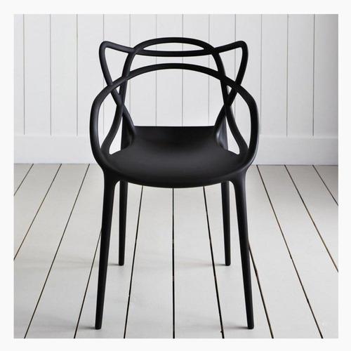 silla de diseño master   contado