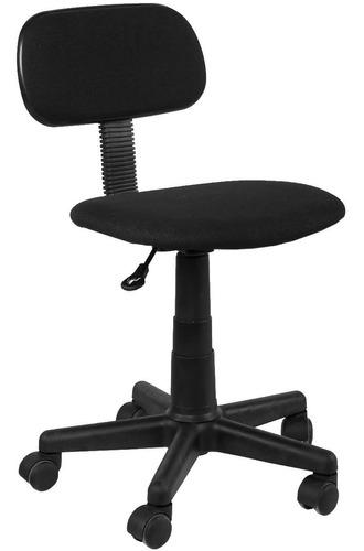 silla de escritorio de pc y oficina con ruedas sillon oferta
