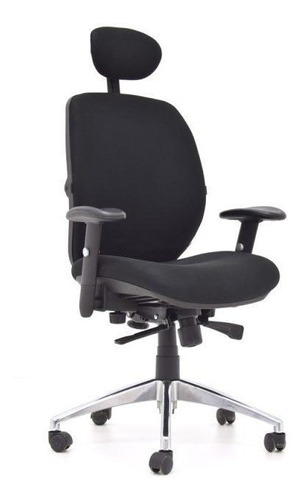 silla de escritorio en azangaro