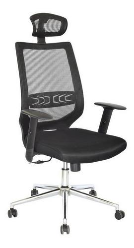 silla de escritorio en zarumilla