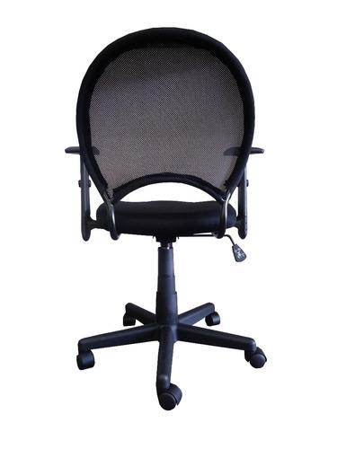 silla de escritorio pc oficina giratorio meshfly. strada