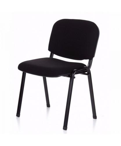 silla de espera estandar para oficina