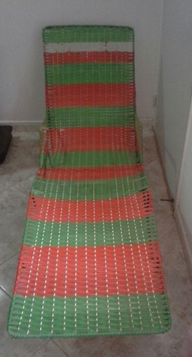 silla de extension