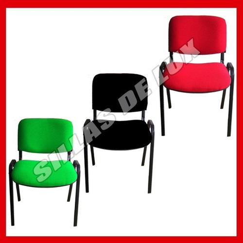 silla de lux oficina hogar colegios cafeter a cyber