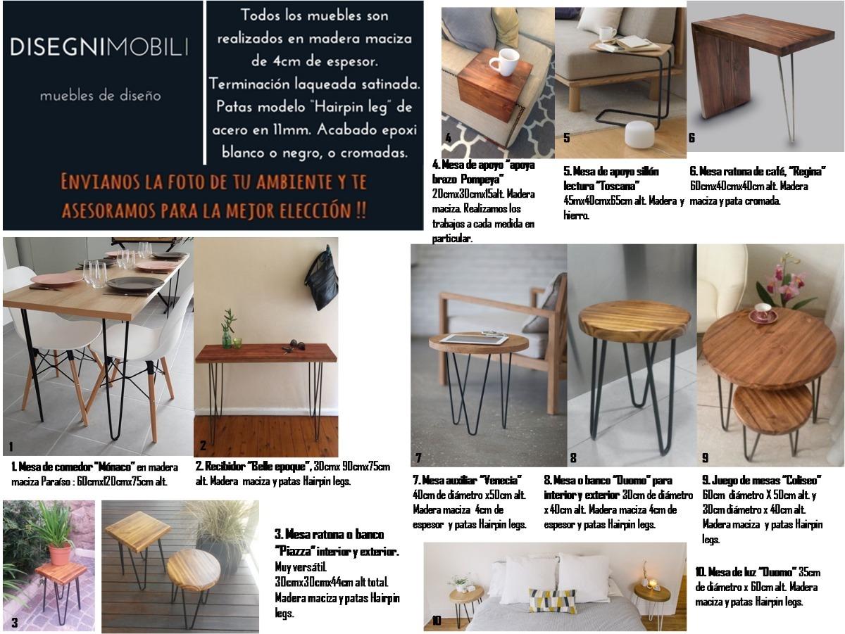 Moderno Muebles Banco De Almacenamiento Ocasión Componente - Muebles ...