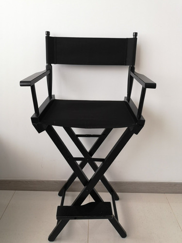 silla de maquillaje profesional style chair makeup