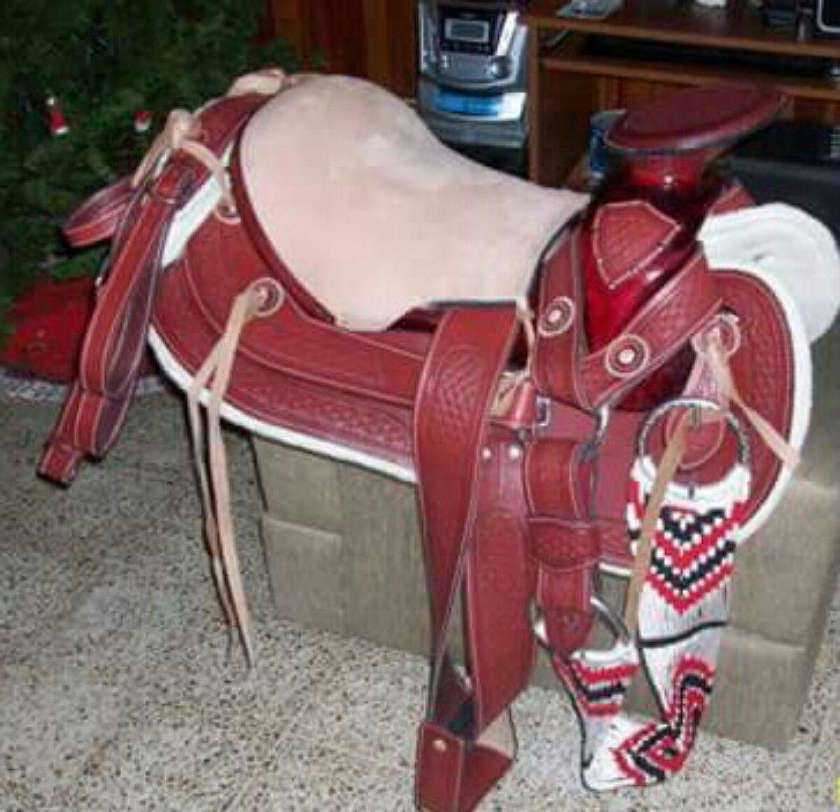 Silla de montar cola de pato 5 en mercado libre for Sillas para montar