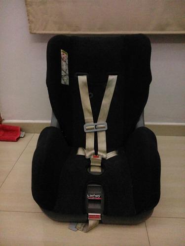 silla de niños para carros unisex marca century.