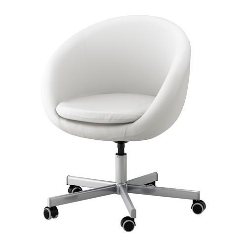 Silla De Oficina De Ikea - $ 4,620.00 en Mercado Libre