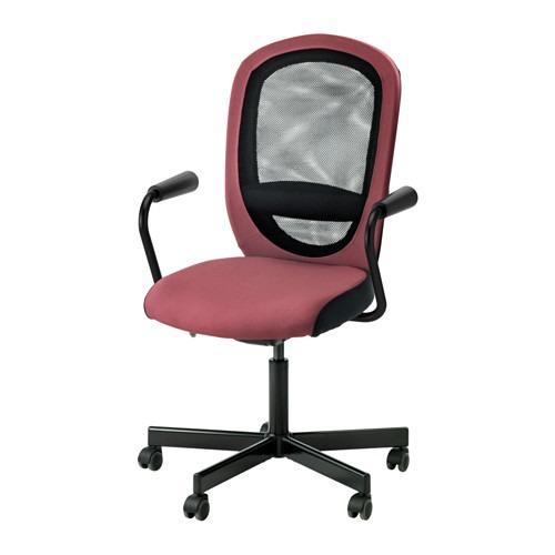 Silla De Oficina De Ikea - $ 3,050.00 en Mercado Libre