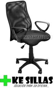 Oficina bayka Negra Silla De Pisa paris Ejecutiva Mesh fg7yYb6v