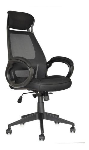 silla de oficina  en avenida los proceres